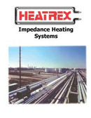 Impedance Brochure
