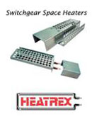 Switchgear Brochure