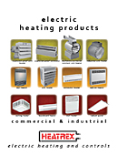 Unit and Comfort Heaters